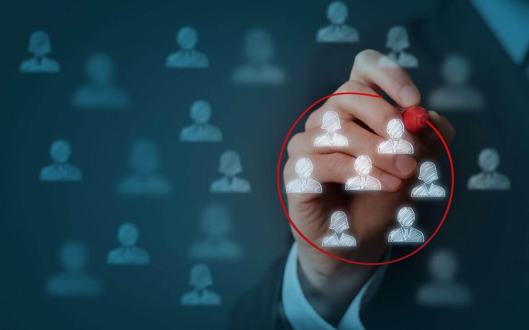 How to Effectively Create an Audience Profile